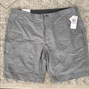 Calvin Klein Shorts Size 38